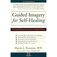 Guided Imagery for Self-Healing Pb