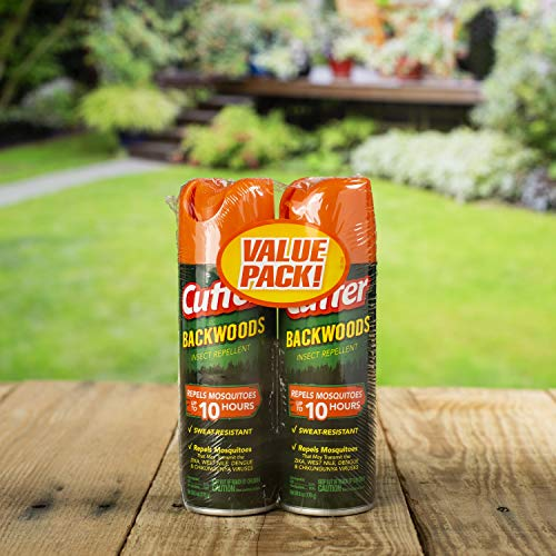 Cutter-Backwoods-Insect-Repellent