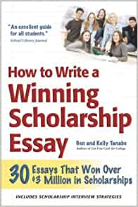 Bce Scholarship Essay Prompts - image 9