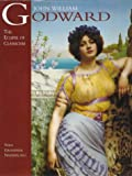 John William Godward, Vern G. Swanson, 1851492704