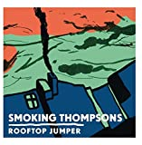 Rooftop Jumper