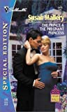 The Prince and the Pregnant Princess, Susan Mallery, 0373244738