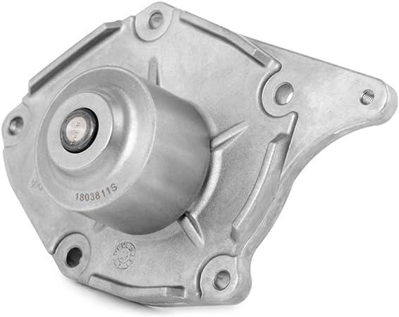 Skf Vkmc 06134 2 Water Pump Timing Belt Kit Auto