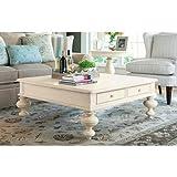 51CYI0xI1IL. SL160  Paula Deen Home Coffee Table
