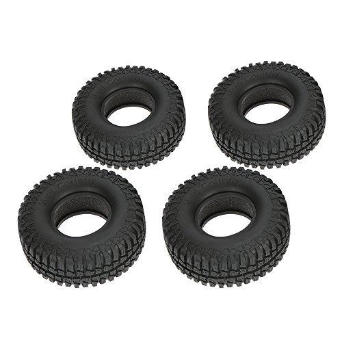 goolsky-4pcs-austar-19-100mm-1-10-scale-tires-for-1-10-rc4wd-d90-axial-scx10-rc-rock-crawler