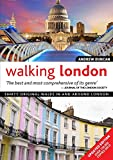 Walking London, Updated Edition: Thirty Original Walks in and Around London