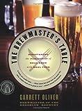 Brewmasters Table, Garrett Oliver, 0060005718