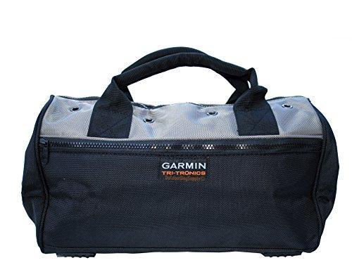 Garmin 320 For Sale Only 3 Left At 75
