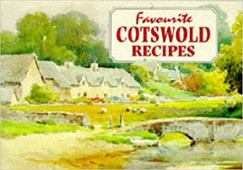 Prepossessing Favourite Cotswold Recipes Traditional Country Fare Favourite  With Entrancing Favourite Cotswold Recipes Traditional Country Fare Favourite Recipes  Amazoncouk Dorothy Baldock  Books With Astounding Garden Hose Thread Adapter Also Macapaca In The Night Garden In Addition Bq Stores Garden Furniture And Front Garden Screening Ideas As Well As Us Garden Hydroponics Additionally Garden Sails Waterproof From Amazoncouk With   Entrancing Favourite Cotswold Recipes Traditional Country Fare Favourite  With Astounding Favourite Cotswold Recipes Traditional Country Fare Favourite Recipes  Amazoncouk Dorothy Baldock  Books And Prepossessing Garden Hose Thread Adapter Also Macapaca In The Night Garden In Addition Bq Stores Garden Furniture From Amazoncouk