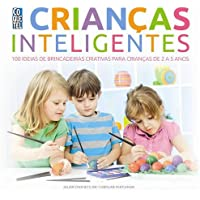 Crianças Inteligentes