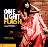 One Light Flash, John Benton and John Denton, 1454703474