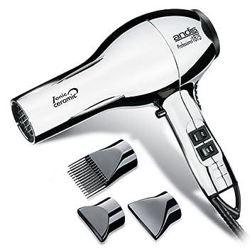 Amazon Com Andis 82015 1875 Watt Professional Ceramic Ionic Hair