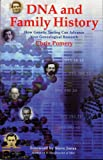 DNA and Family History, Chris Pomery, 1903365708