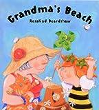 Grandma's Beach, Rosalind Beardshaw, 1582349355