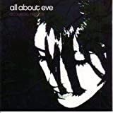 Acoustic Nights by All About Eve (2003-09-23)