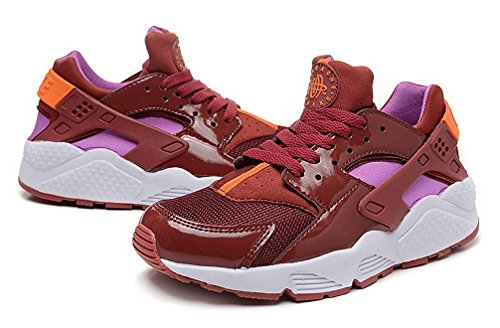 Nike - Zapatillas de atletismo para hombre 6C2CWQT7OO3E