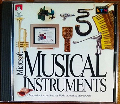 microsoft-musical-instruments-an-interactive-journey-1993-mac-jewel-case