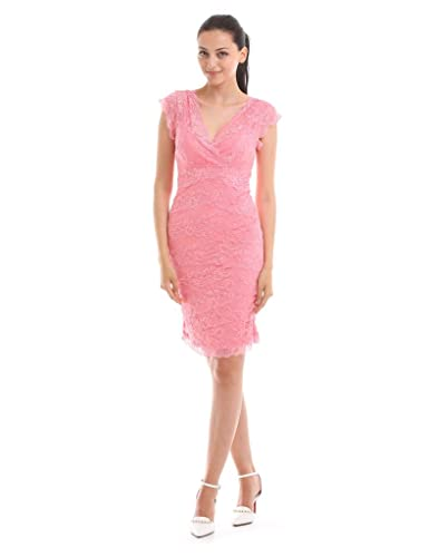 GownTown Womens Dresses Prom Dresses Beaded Lace Dresses Party Dresses
