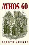 Athos Sixty, Gareth Morgan, 1570870691