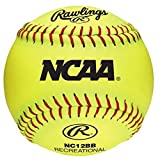Rawlings Sporting Goods B618 Softball Bucket & 18