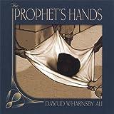 Prophet's Hands