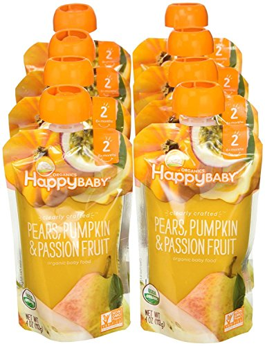 happy-family-stage-2-pears-pumpkin-and-passion-fruit-4-ounce