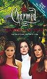 Charmed: Garden of Evil