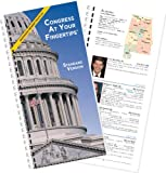 Congress at Your Fingertips, Standard 113th, 1st, , 1879617811