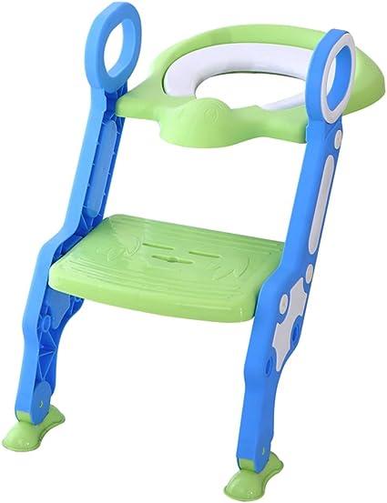Glenmore Step Potty Training Potty Step Ladder Toilet Step yellow