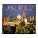 img - for Oxford book / textbook / text book