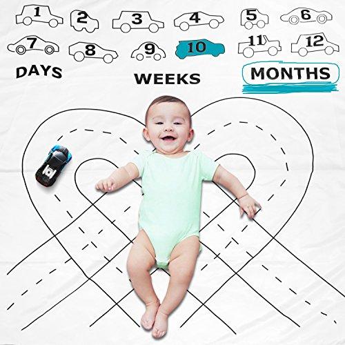 Best Stroller For Infant Triplets - 3