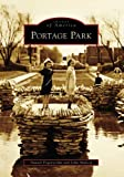 Portage Park, John Maloof, 0738552291