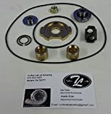 6.0 Powerstroke GT3782VA Turbo Rebuild Kit