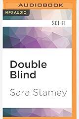 Double Blind (Wild Card Run) MP3 CD