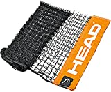 Head 10 & Under Tennis Net, 18''