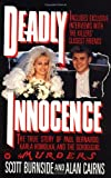 img - for Deadly Innocence book / textbook / text book