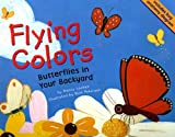 Flying Colors, Nancy Loewen, 1404817565