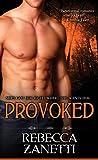 Provoked (Dark Protectors Book 5)