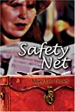 Safety Net, Mary Tinney, 1413785417