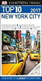 Best Nyc Travel Books - Top 10 New York City Review