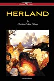 img - for HERLAND (Wisehouse Classics - Original Edition 1909-1916) book / textbook / text book