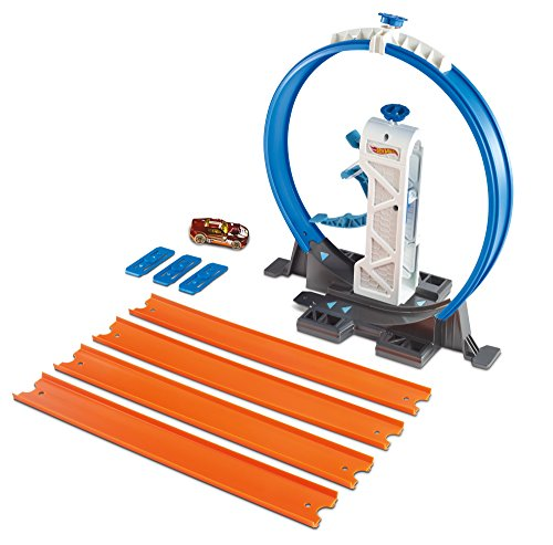 hot-wheels-workshop-track-builder-loop-launcher-track-extension