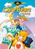 Care Bears Movie The [Import anglais]
