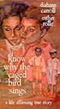 I Know Why the Caged Bird Sings [VHS]