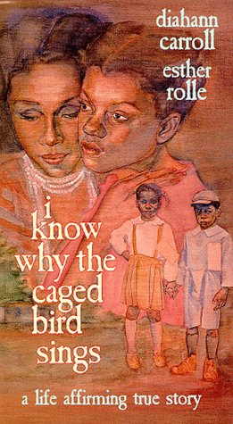 an analysis of i know why the caged bird sings an autobiographical novel by maya angelou Comments about i know why the caged bird sings by maya angelou.