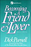 Becoming a Friend and Lover, Dick Purnell, 0785279571