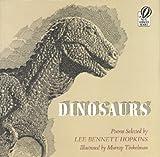 Dinosaurs, , 0152234969
