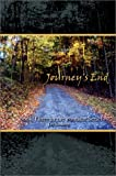 Journey's End:Book Three in the Ponticar Series, Jay Seaborg, 0595655629