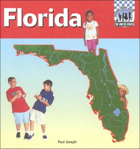 Florida (United States) - Joseph, Paul