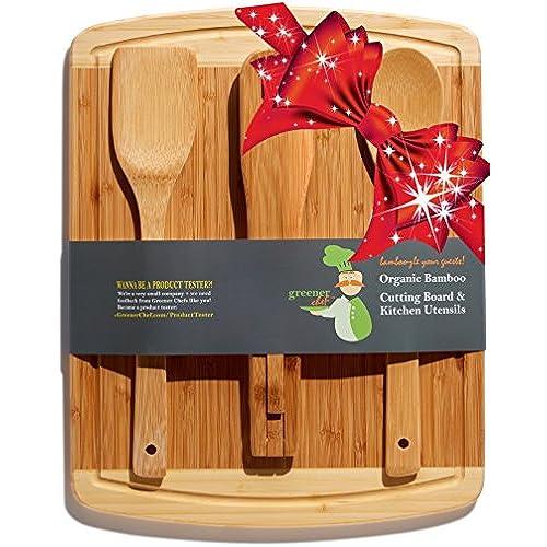 Amazon Wedding Gift Ideas: Housewarming Gift Ideas: Amazon.com